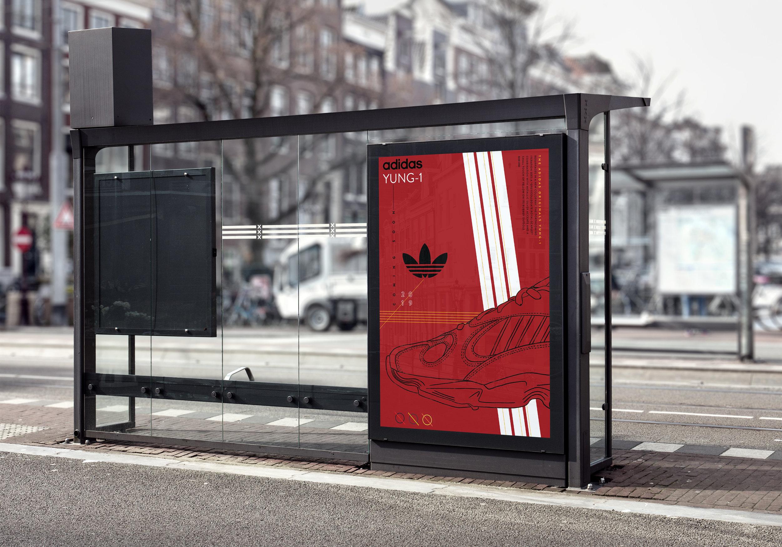 adidas_busstop.jpg