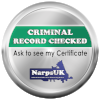 NarpsUK_-_Criminal_Record_Check_Emblem_(2).png