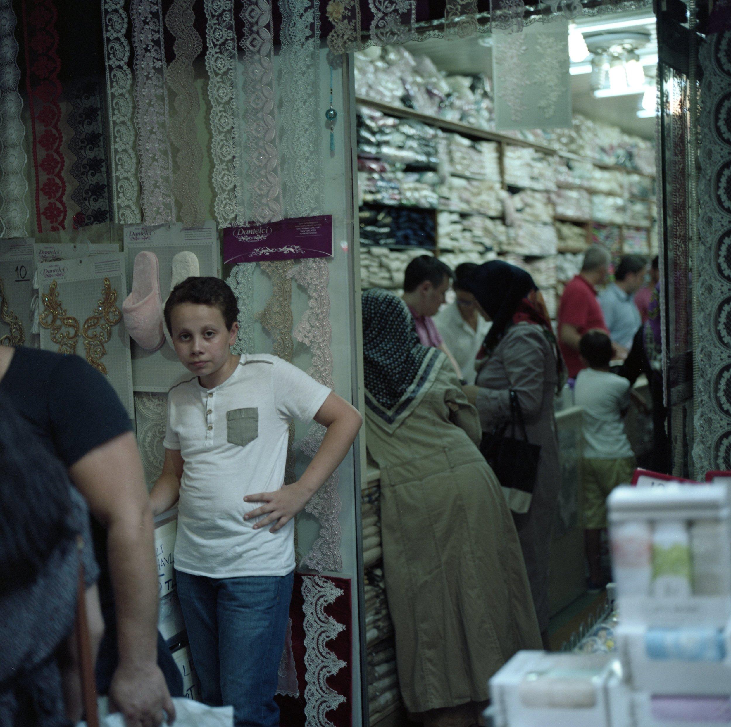 Istanbul Simon BE035.jpg