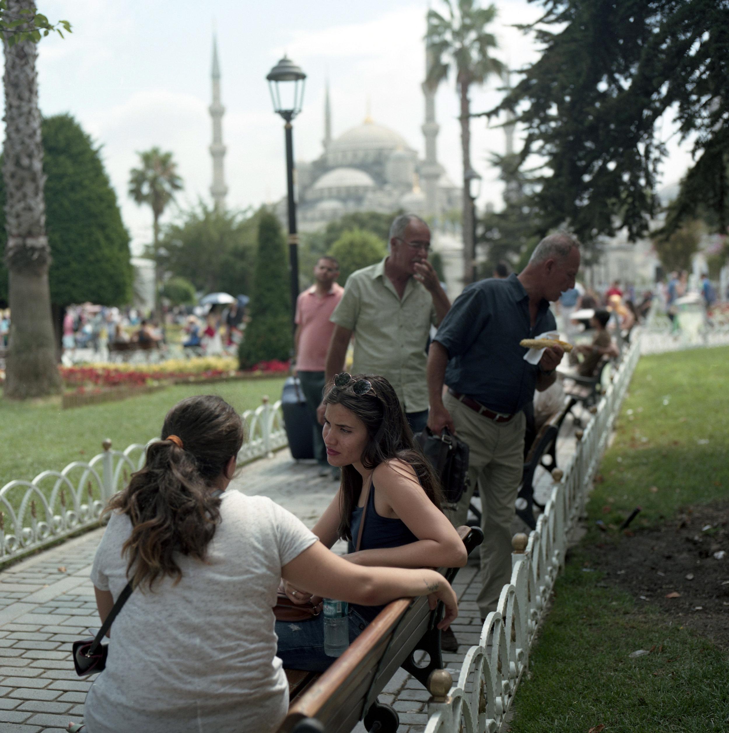 Istanbul Simon BE065.jpg
