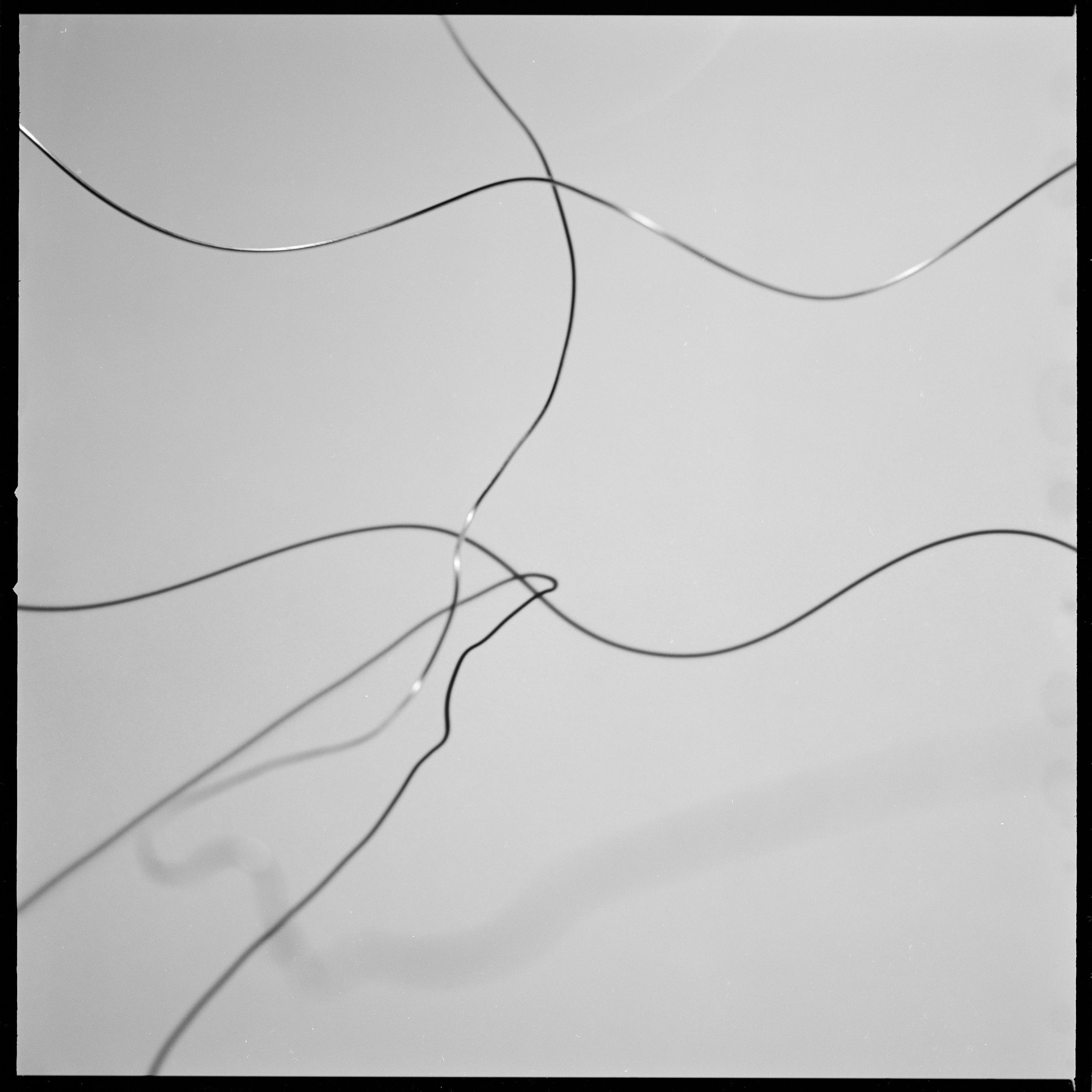 Wire Project 46.jpg