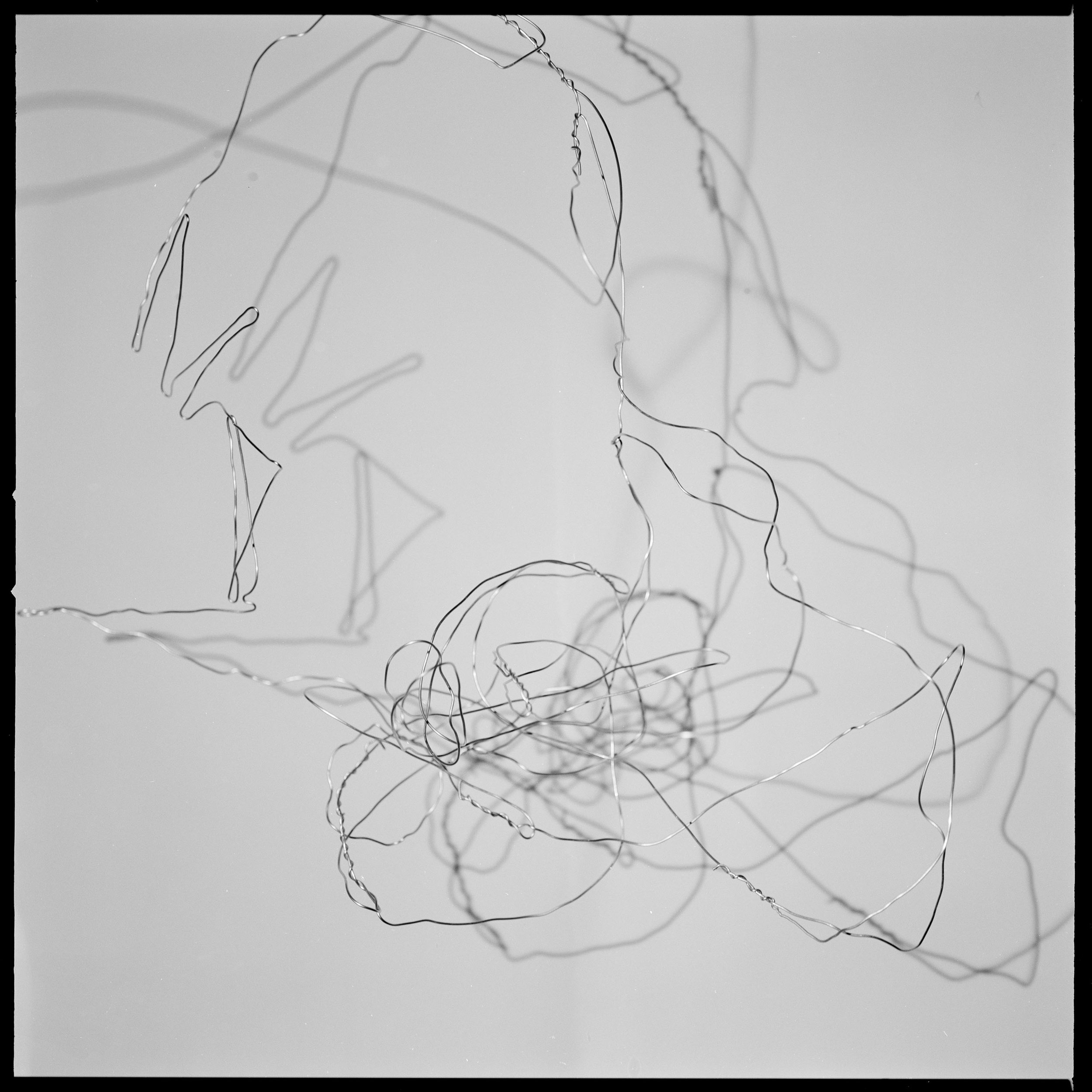 Wire Project 55.jpg
