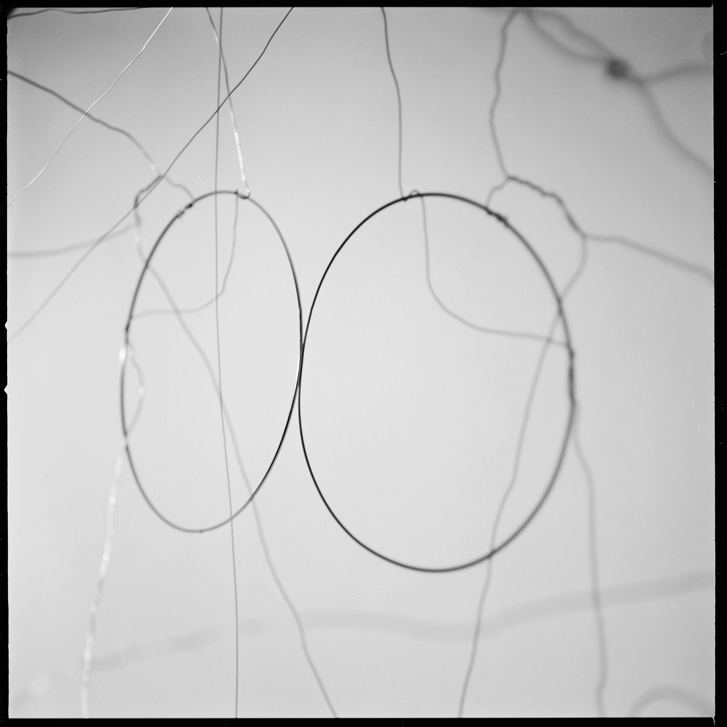 Wire Project 53.jpg