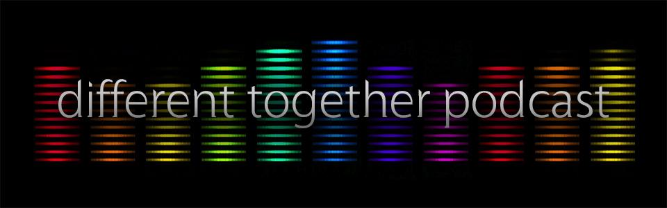 Different together web stream.jpg