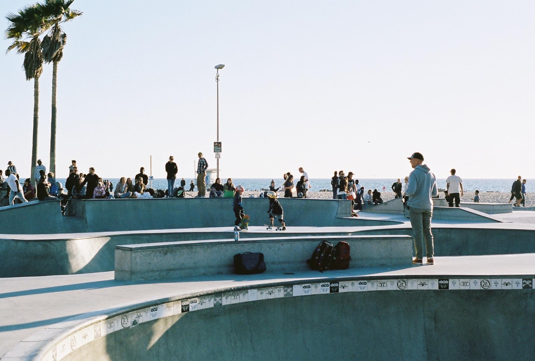 DC_Travel_Deirdre_LA_40.jpg