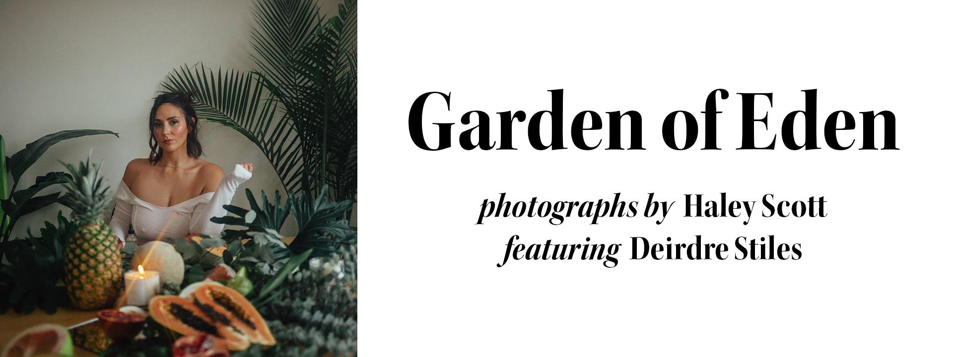 DB_LB_Garden_Index.jpg
