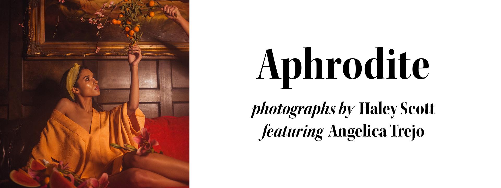 DB_LB_Aphrodite_Index.jpg