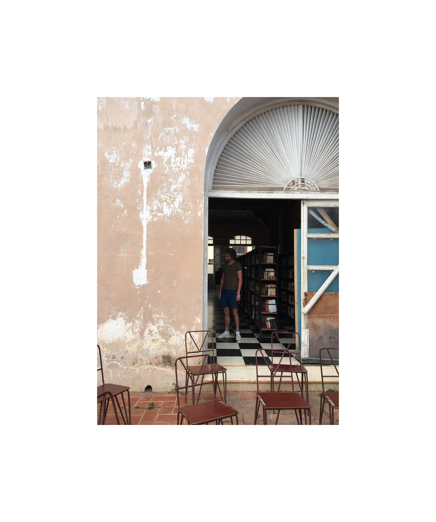 DC_Travel_Susie_Cuba_02.jpg