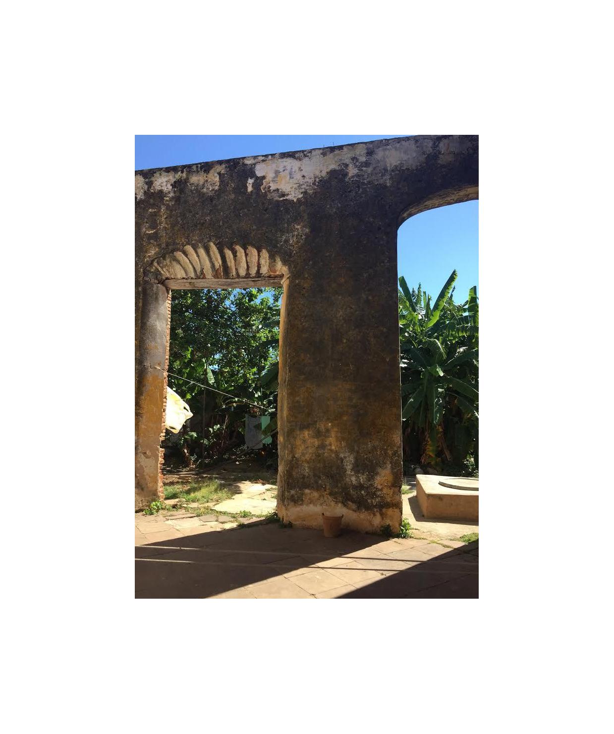 DC_Travel_Susie_Cuba_04.jpg