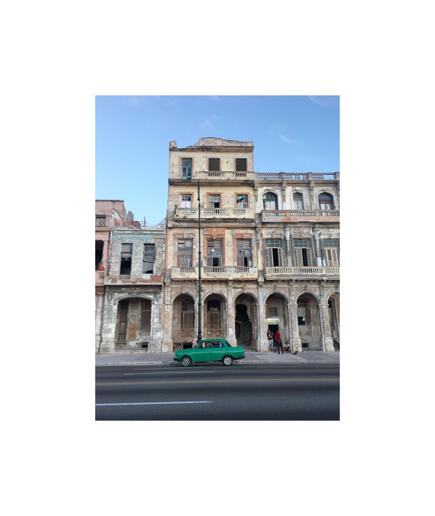DC_Travel_Susie_Cuba_19.jpg