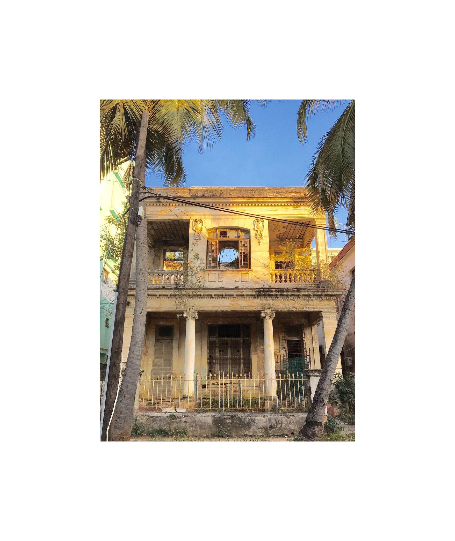 DC_Travel_Susie_Cuba_18.jpg