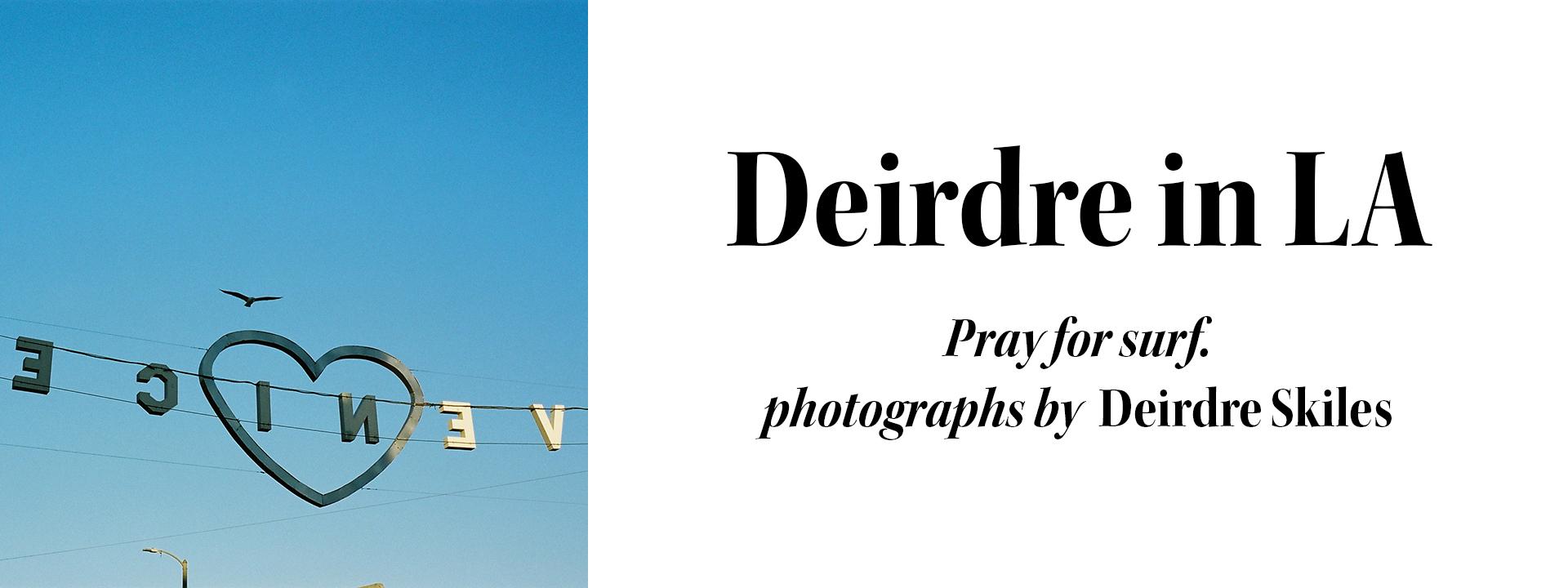 DB_Travel_DeirdreLA_Index.jpg