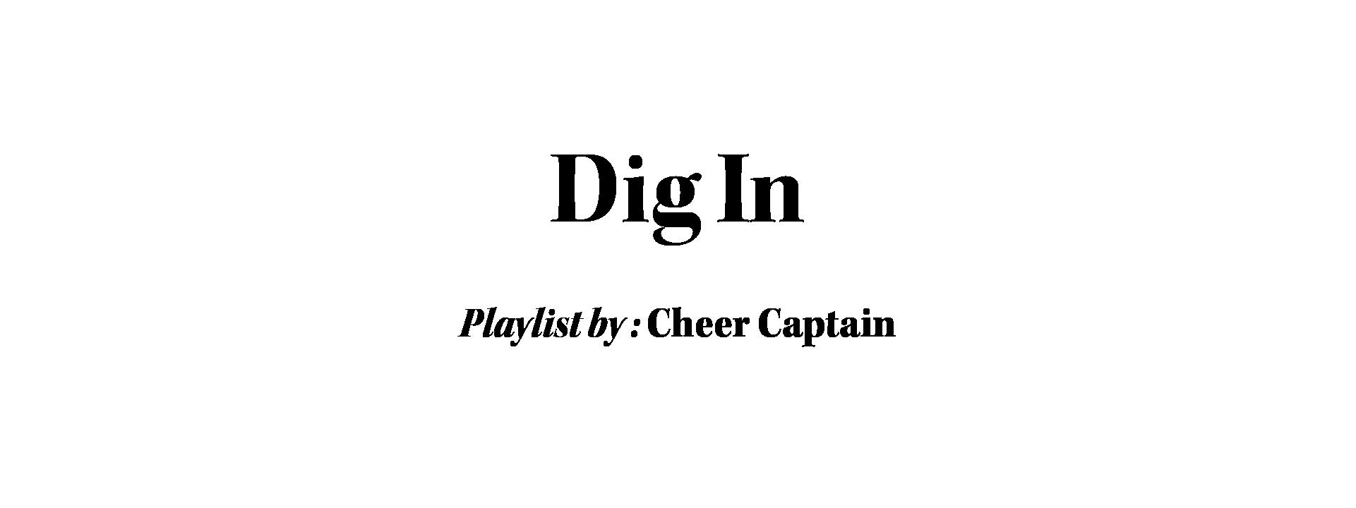 dr.cheercaptain.header-01.png