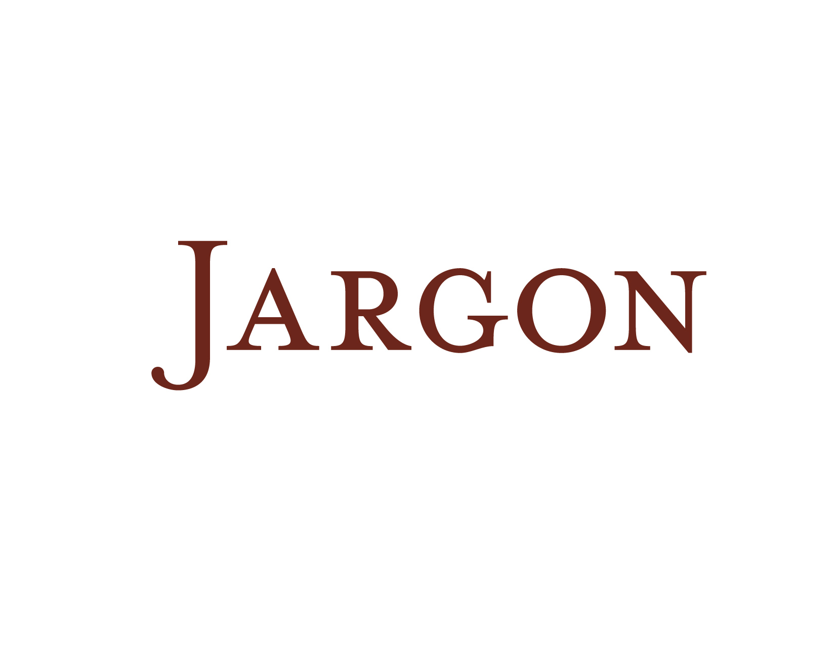 jargon-01.jpg