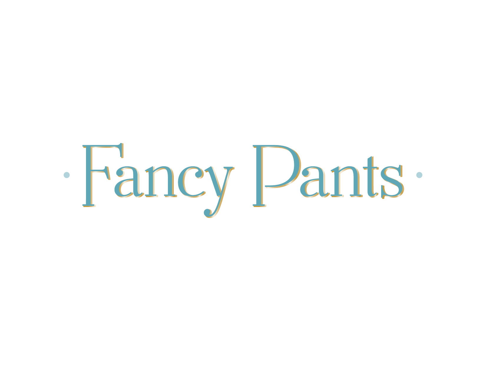 kaceymorgancreative_FancyPants