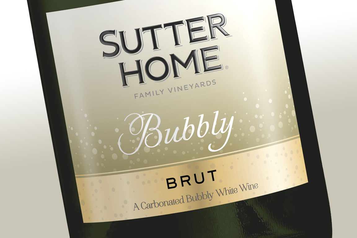 bubbly SH closeup.jpg