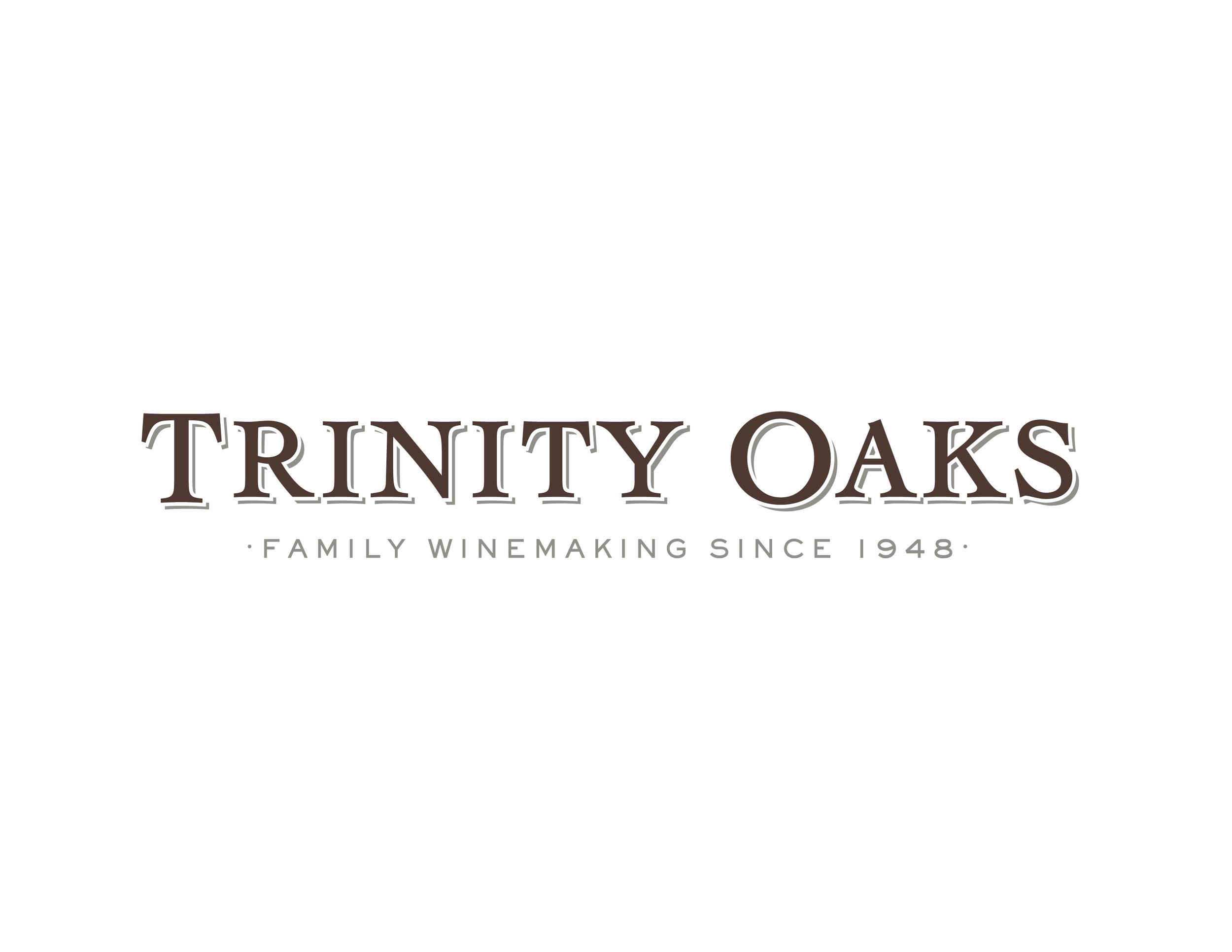 trinity oaks-12.jpg