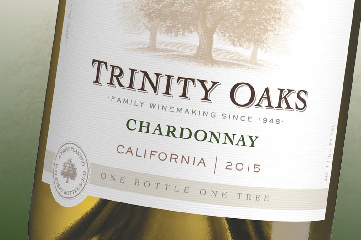 trinity oaks closeup.jpg