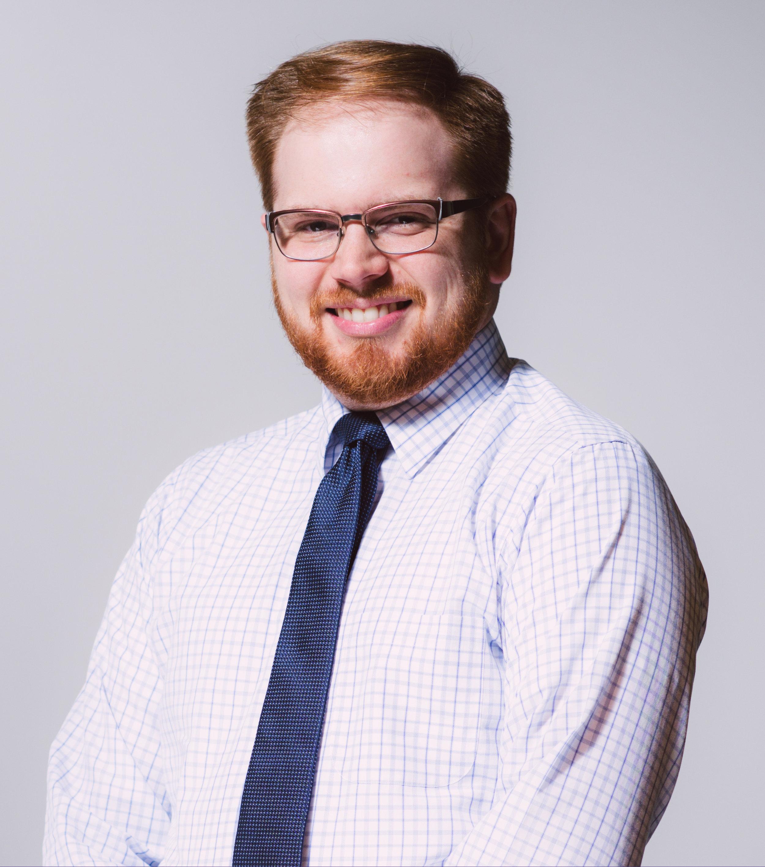 David W. Weygandt_the_Singing_Lawyer.jpg