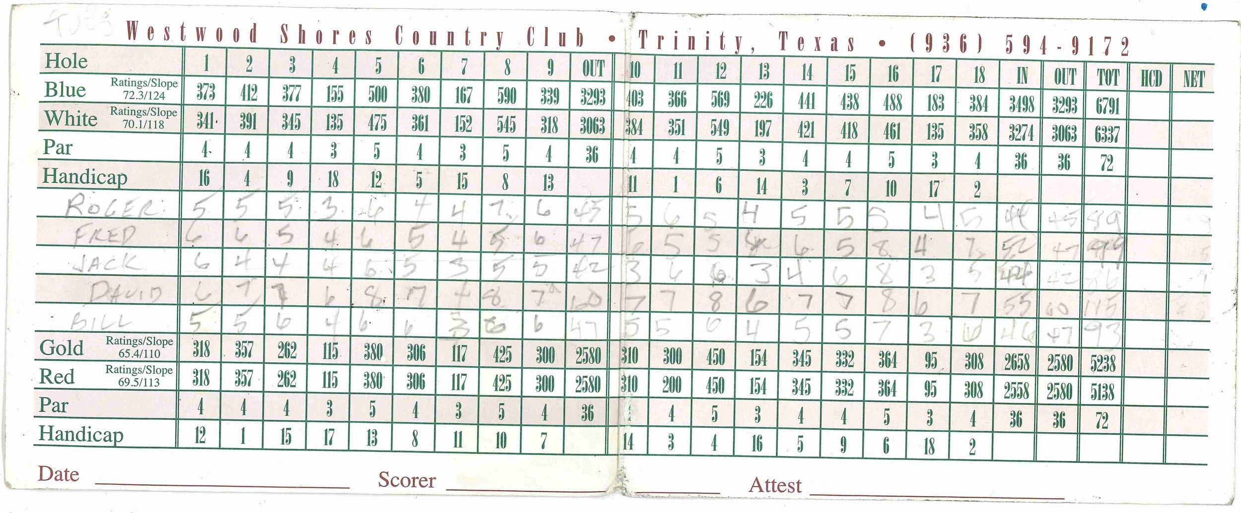 golfing with W.O.W. on Tuesday.jpg