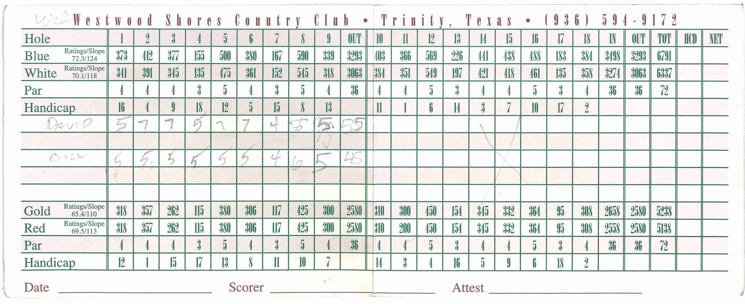golfing with W.O.W. on Wednesday.jpeg