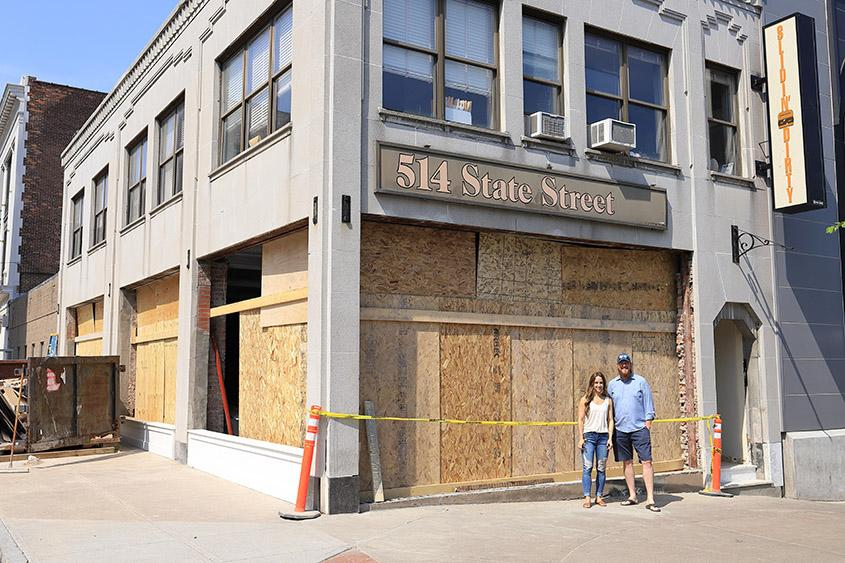 LINK:    https://dailygazette.com/article/2018/06/09/home-decor-store-coming-to-state-street-space