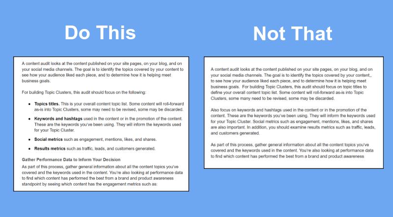 Pillar-Page-Formatting-Tips-1.png