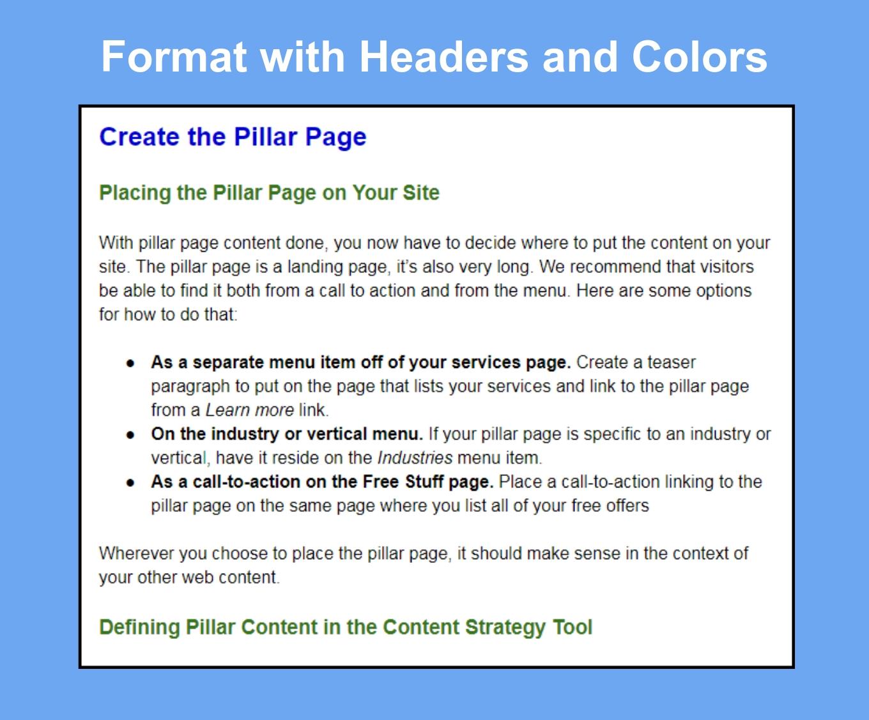Pillar-Page-Formatting-Tips-2.jpg