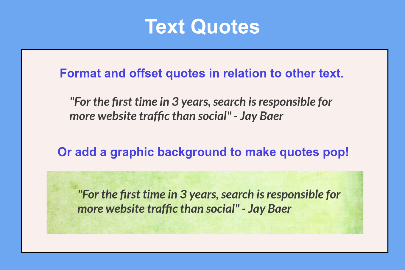 Pillar-Page-Quoted-Text (2).png