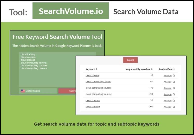 Pillar-Page-Tools-SearchVolumeIO.jpg