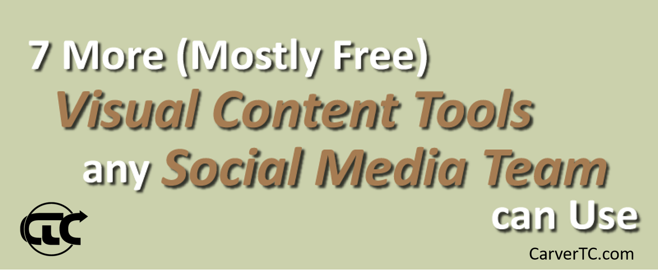 7-More-Visual-Content-Tools_anchor.png