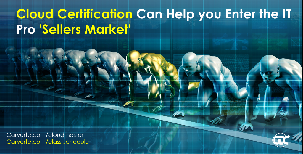 CloudCertification_SellersMarket.png