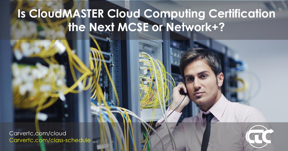 CloudMaster_MCSE-Net2B-405929-edited.png