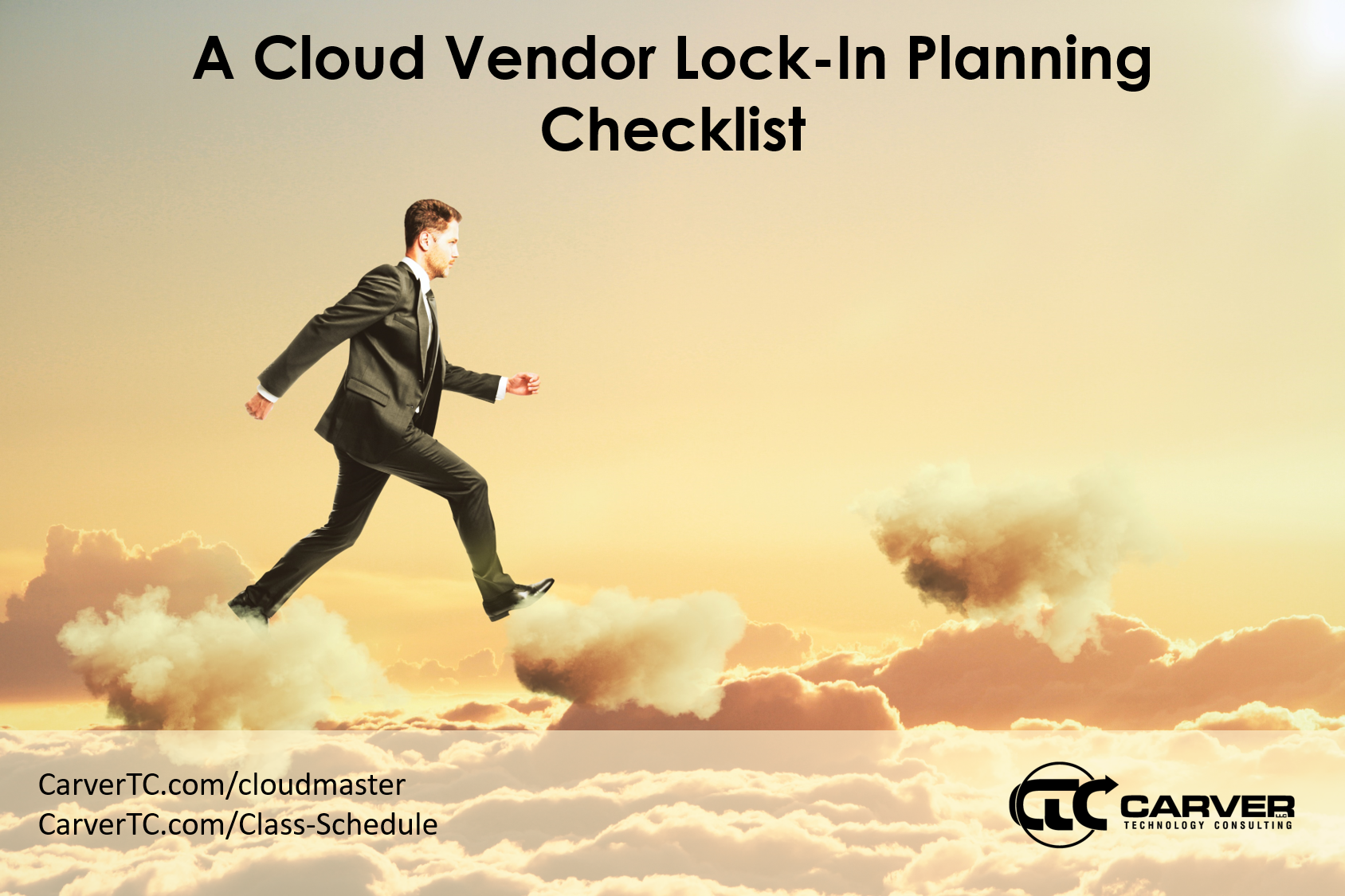 CloudVendorLockInCheckList-1.png