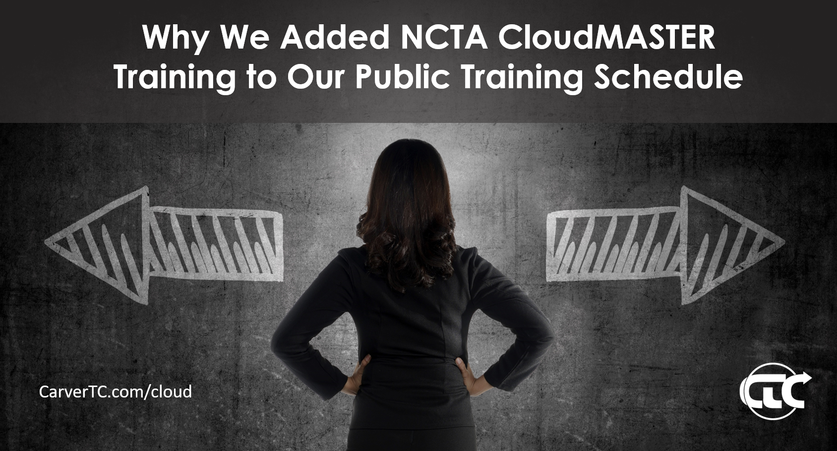 Why20We20Added20NCTA20CloudMASTER20Training20to20Our20Public20Training20Schedule-WIDE.png