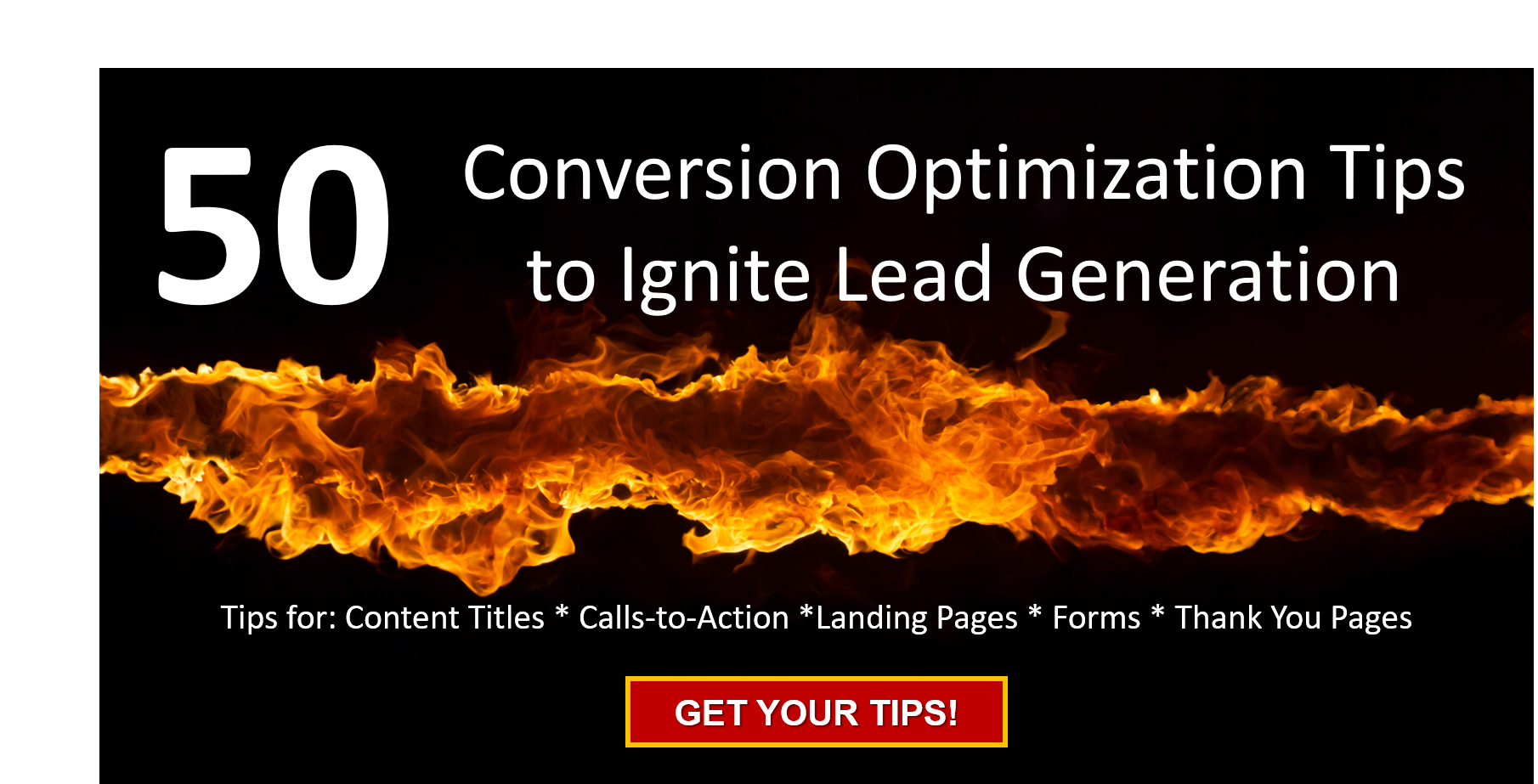 50_Conversion_Optimization_Tips_v3.png