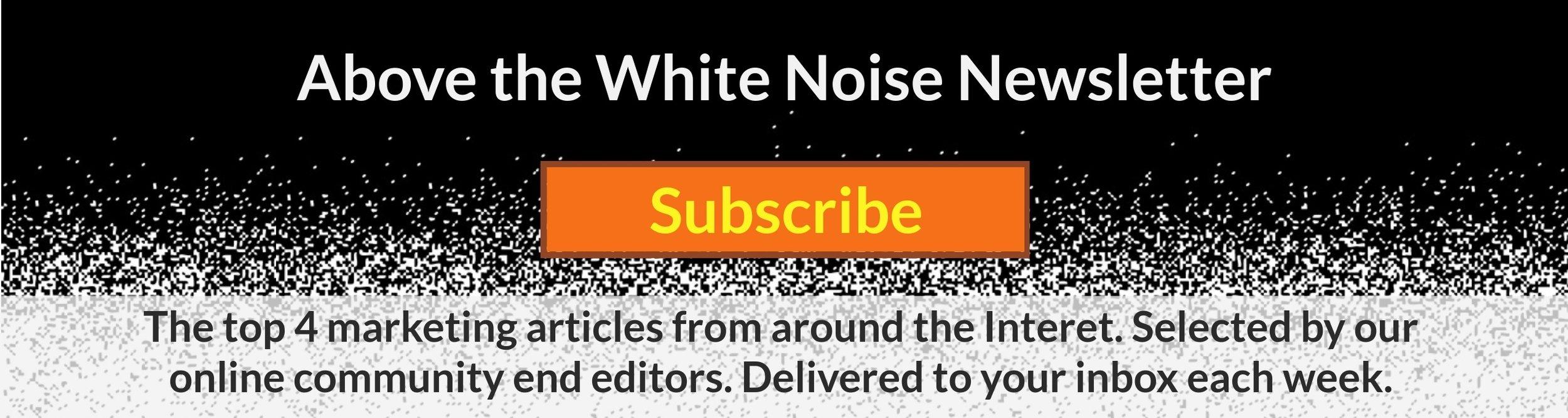 Above-the-White-Noise-Banner (1).jpg