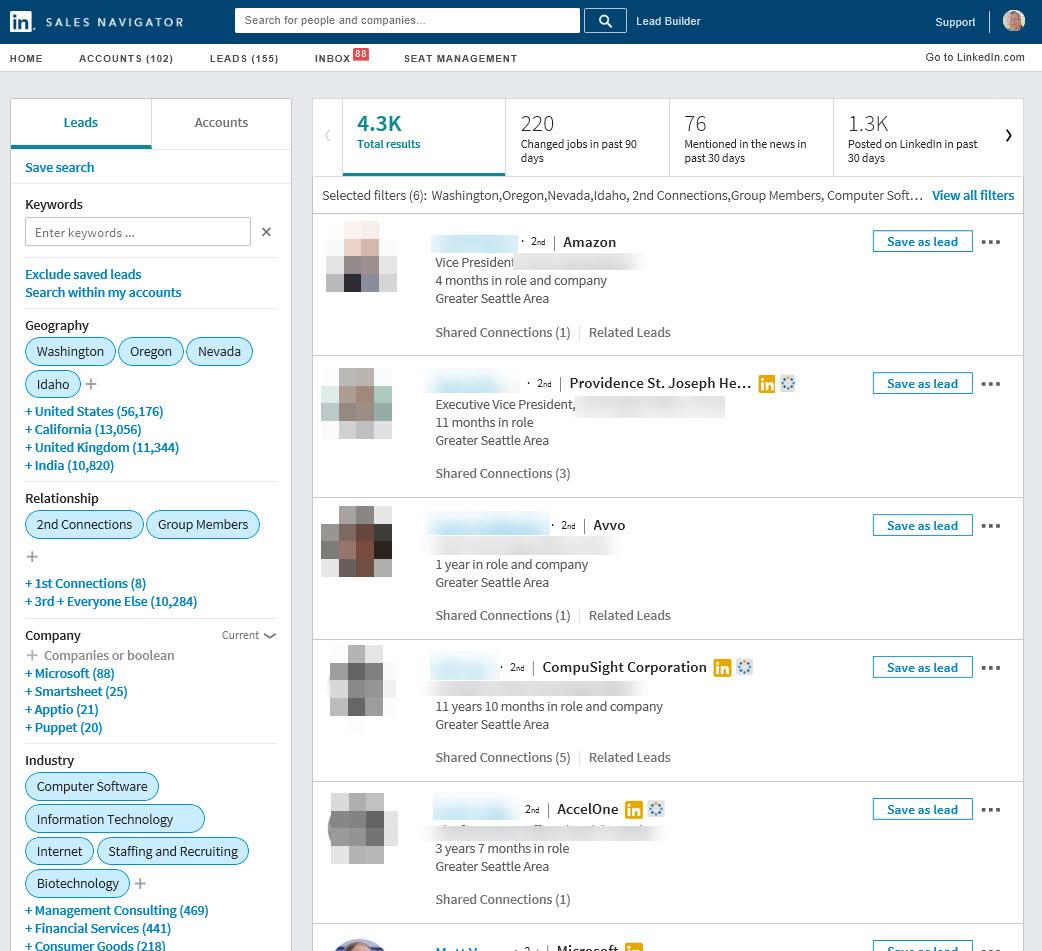 LeadSearch3.jpg