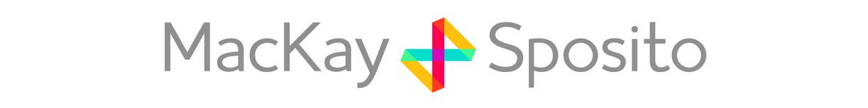 MacKay-Sposito-logo-pad.png