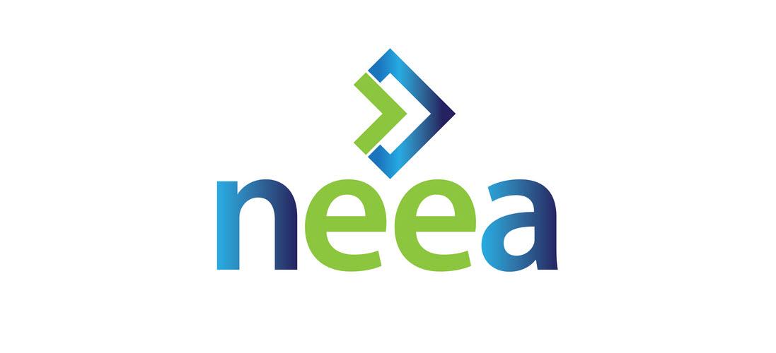 NEEA_PAD.jpg