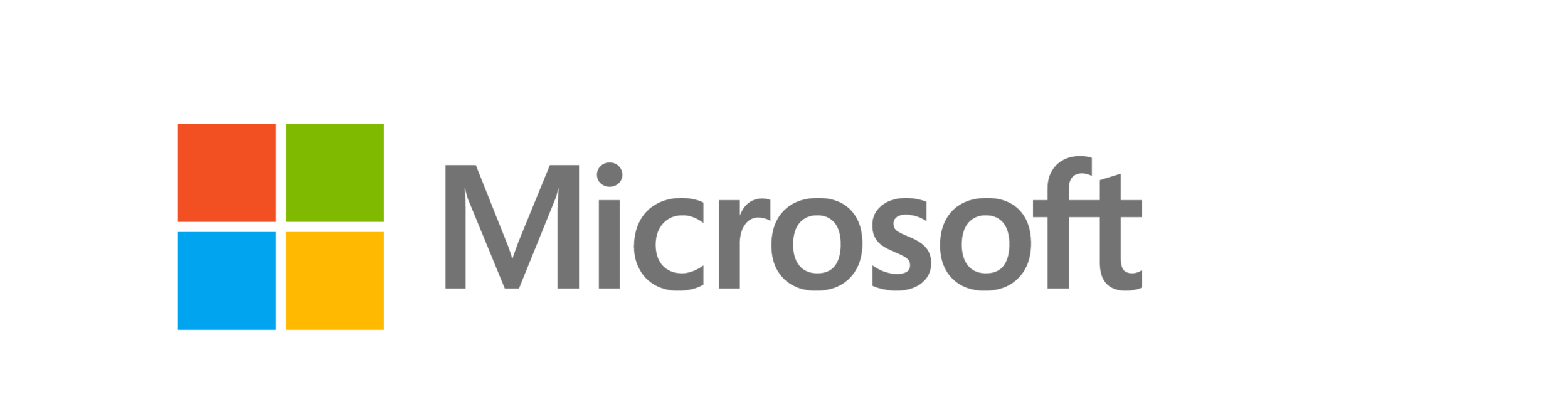 Microsoft-Logo-PNG_Pad.png