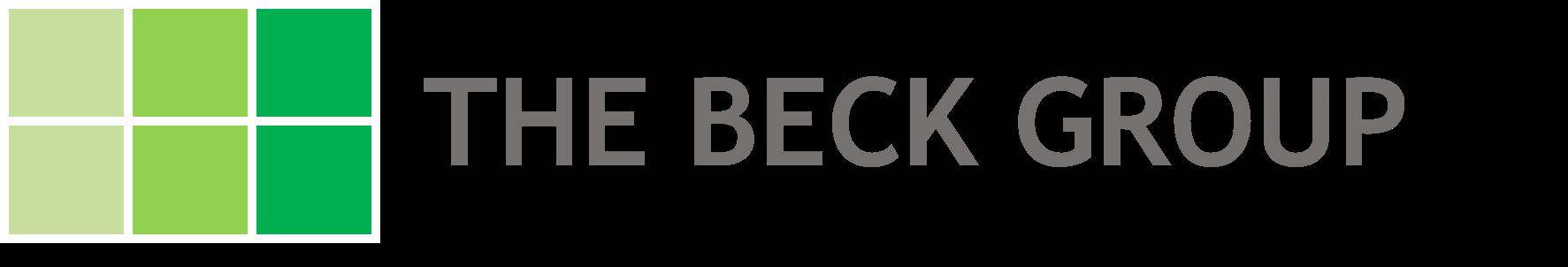 BeckGroupHI.png