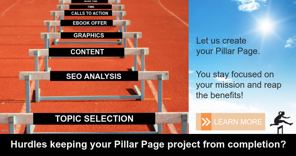 PillarPageCreation_CTA_Wide (1).png