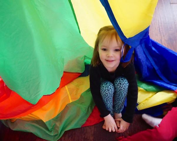 Helena parachute.jpeg
