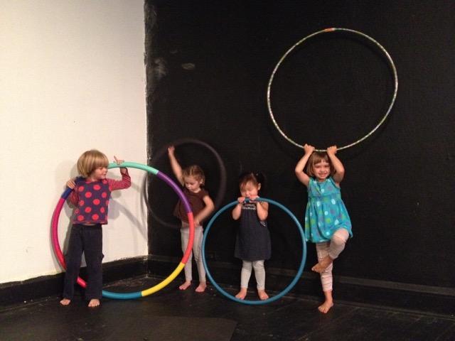 Hoops + Circles.jpeg