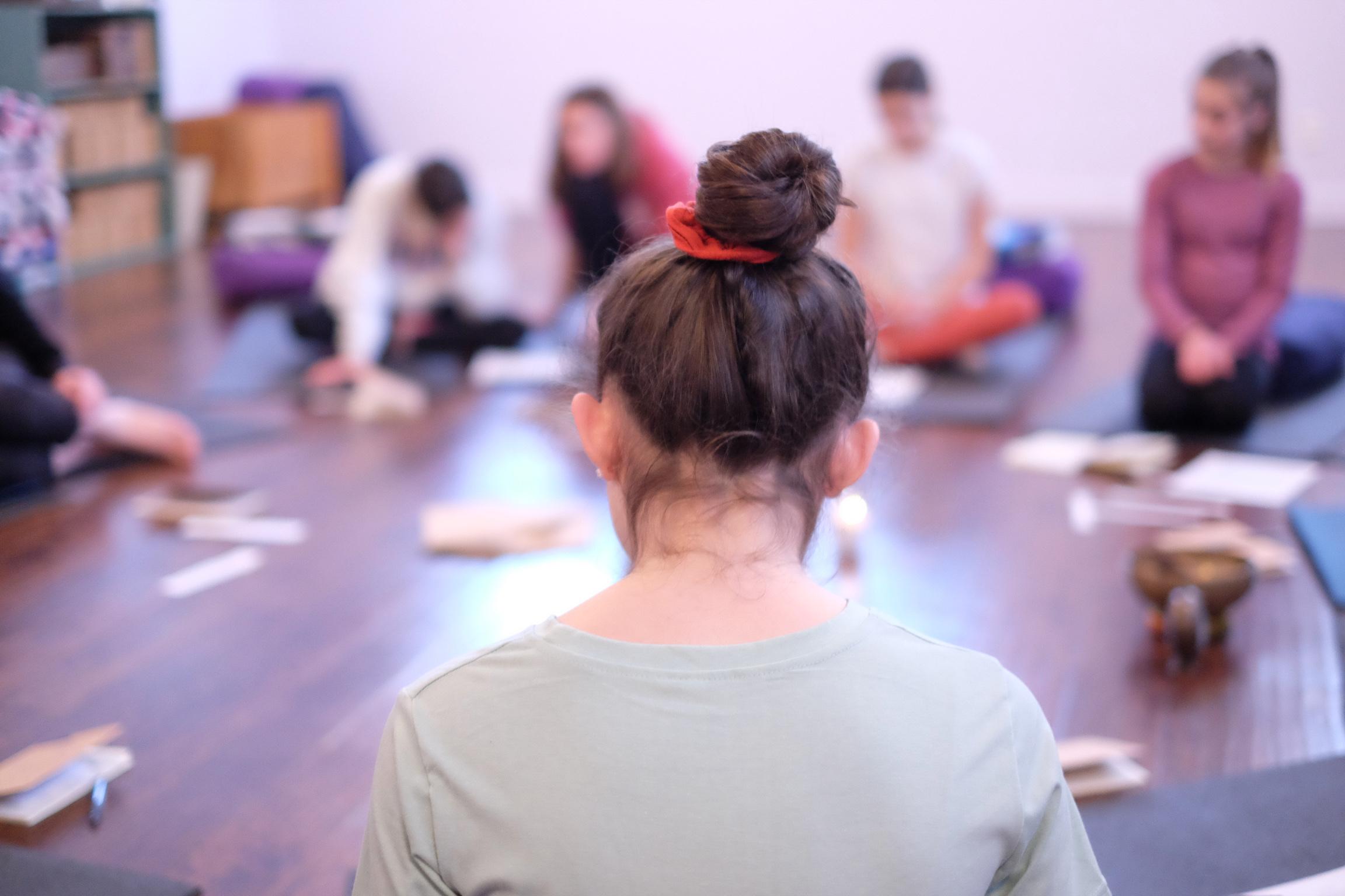 Teens- back + blurred group .jpg