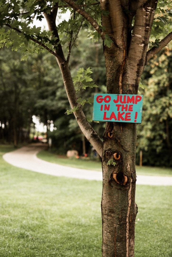 Jump in Lake photo.jpg