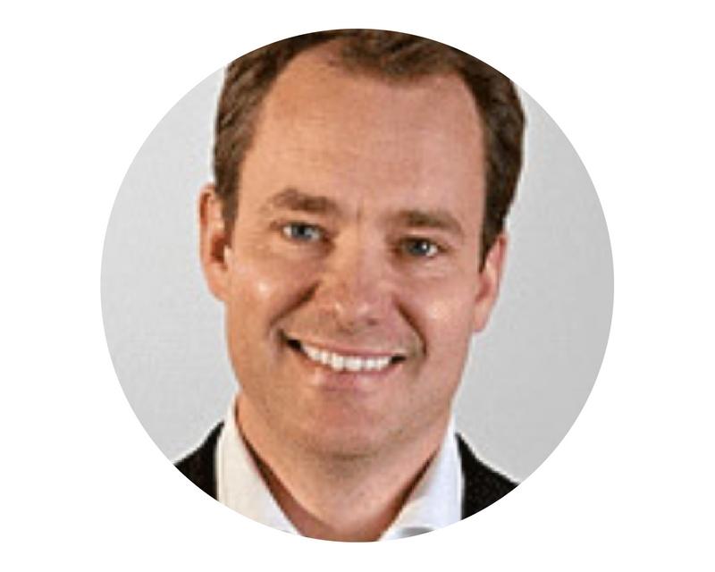 Peter Waak.png