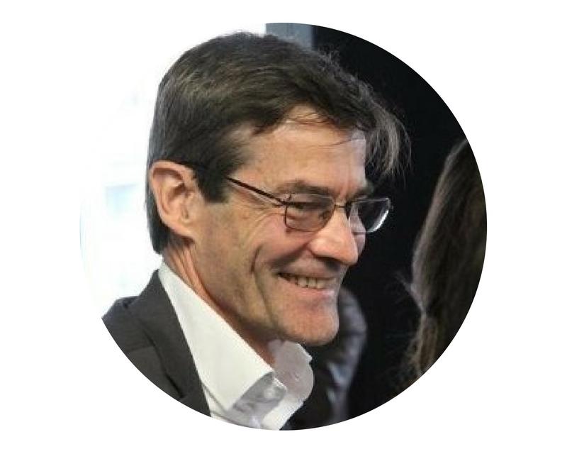 Benoit Cassaigne.jpg