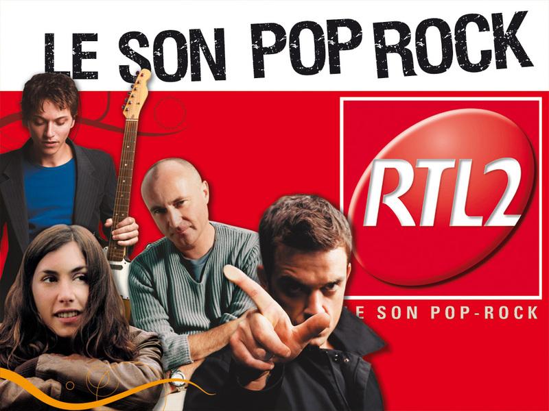 RTL2 U2.jpg